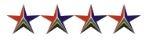 4-star-graded