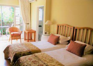 casablanca-bedroom-1-photoshop