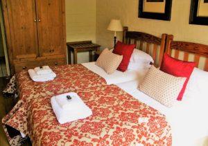 casablanca-bedroom-2-photoshop