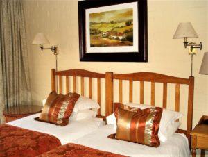 casablanca-bedroom-3-photoshop