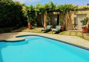 casablanca-pool-and-loungers-new